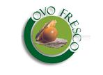 λογότυπο της ovofresco