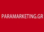 λογότυπο της paramarketinggr