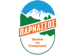 λογότυπο της parnassos_food_service