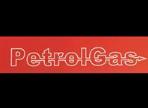 λογότυπο της petrolgas