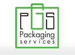 λογότυπο της pgs