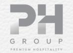 λογότυπο της phgroups_symvouloi