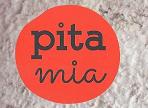 λογότυπο της pitamia