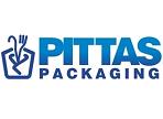 λογότυπο pittaspackaging