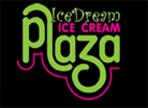 λογότυπο της plazaicecream
