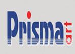 λογότυπο της prismaart