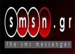 λογότυπο της promarketing