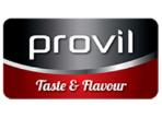 λογότυπο της provil