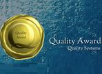 λογότυπο της quatilyaward
