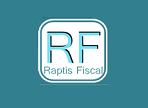 λογότυπο της raptis