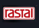 λογότυπο της rastal