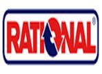 λογότυπο της rational