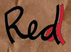 λογότυπο της reddcoffe