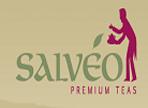 λογότυπο της salveotea