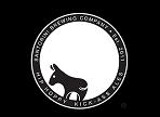 λογότυπο της santorinibrweing