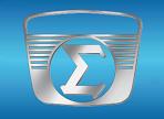 λογότυπο της Σαρακάκης
