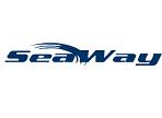 λογότυπο της seaway