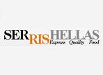 λογότυπο της serris hellas
