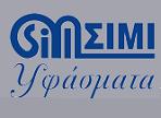 λογότυπο της σιμι