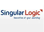 λογότυπο της singular
