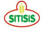 λογότυπο της sitisis