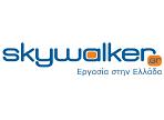 λογότυπο της skywalker