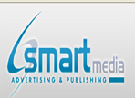 λογότυπο της smartmedia