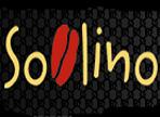 λογότυπο της solinocoffee