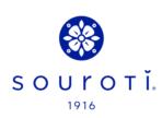 λογότυπο της souroti