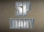 λογότυπο της spdiary