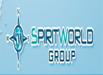 λογότυπο της spirit supplies
