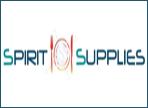 λογότυπο της spiritsupplies