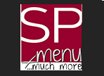 λογότυπο της spmenu