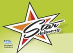 λογότυπο της stardelivery