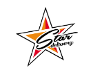 stardelivery_koutiadelivery