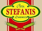 λογότυπο της στεφανης