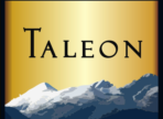 λογότυπο της taleon_olive_oil