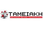 λογότυπο tameiaki_epe