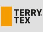 λογότυπο της terrytex