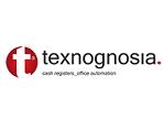 λογότυπο της Τεχνογνωσία