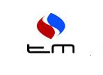 λογότυπο της Τεχνομηχανικής