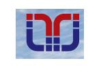 λογότυπο της Τεχνοψυκτικής