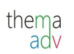 λογότυπο της themaadv