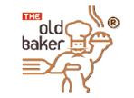 λογότυπο της the old baker