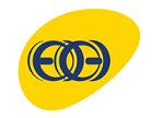 λογότυπο της θυμιόπουλος
