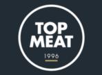 λογότυπο της topmeat