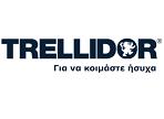 λογότυπο της trellidor
