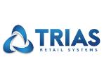 λογότυπο της trias