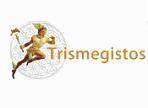 λογότυπο της Τρισγέμιστος