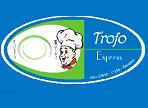 λογότυπο της trofo express